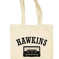 Bolsa Hawkins Middle School