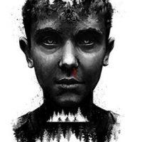 póster artístico Eleven