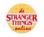 La tienda online de tu serie favorita