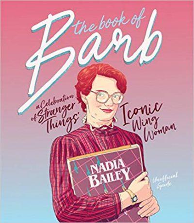 El libro de Barb
